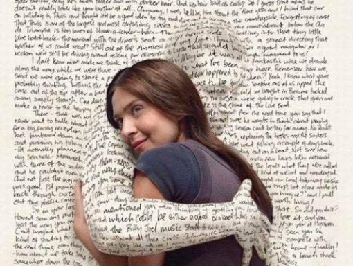 Poetry Therapy e Scena Primaria di Nicola Velotti