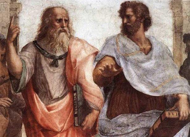 Il cammino della Consulenza Filosofica di Mimma Leone
