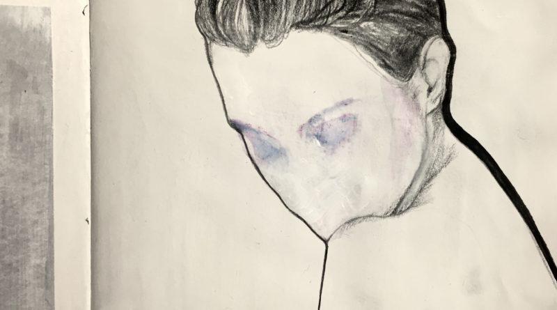 The Healing Project—Arte: viaggio, destinazione, connessione di Magdolna Nadj Torma