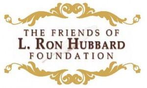 COMUNICATO STAMPA Fondazione degli Amici di L. Ron Hubbard