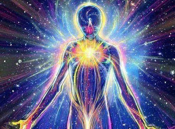 Brevi considerazioni su percorsi spirituali e di realizzazione di Alfredo Lama