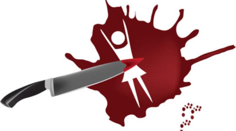 Femminicidio: retroscena di un crimine annunciato di Armando Fusco