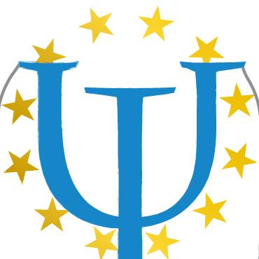 Formarsi all'Associazione Psicoanalisti Europei