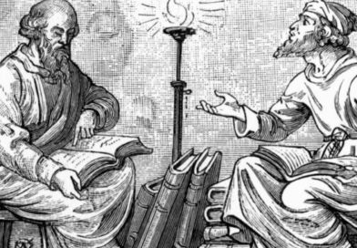 Le possibilità della consulenza filosofica di Edoardo De Santis