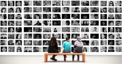 Paura del diverso: l'alterità come antidoto di Mimma Leone